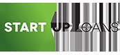 StartUp-Loans
