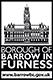 Borough of Barrow-in-Furness