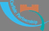 Carlisle Partnership