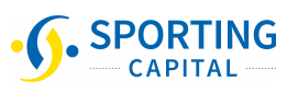 Sporting Capital