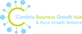 Cumbria Business Growth Hub