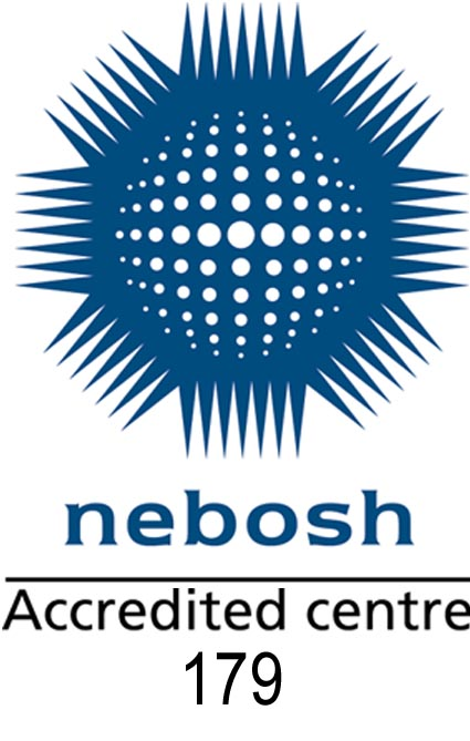 NEBOSH National Diploma In Occupational Health And Safety Unit B Ref 19 09 03