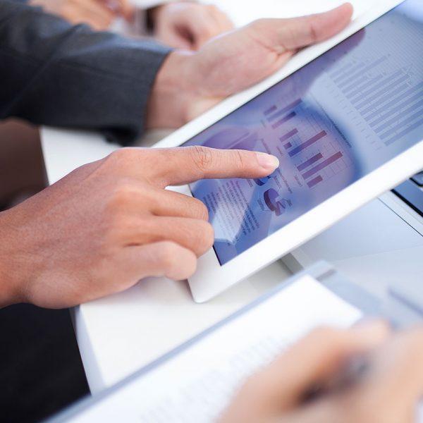 e-Exporting Programme