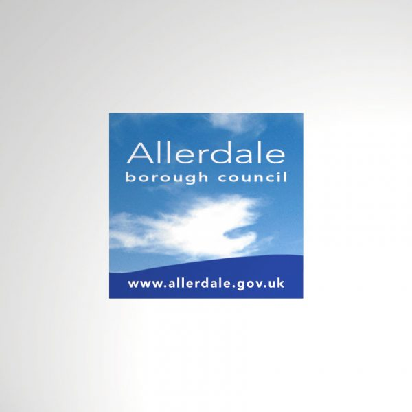Allerdale Borough Council