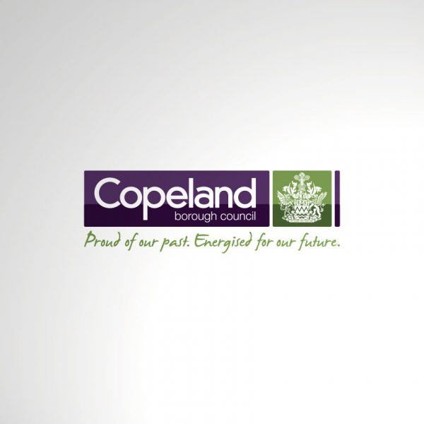 Copeland Borough Council