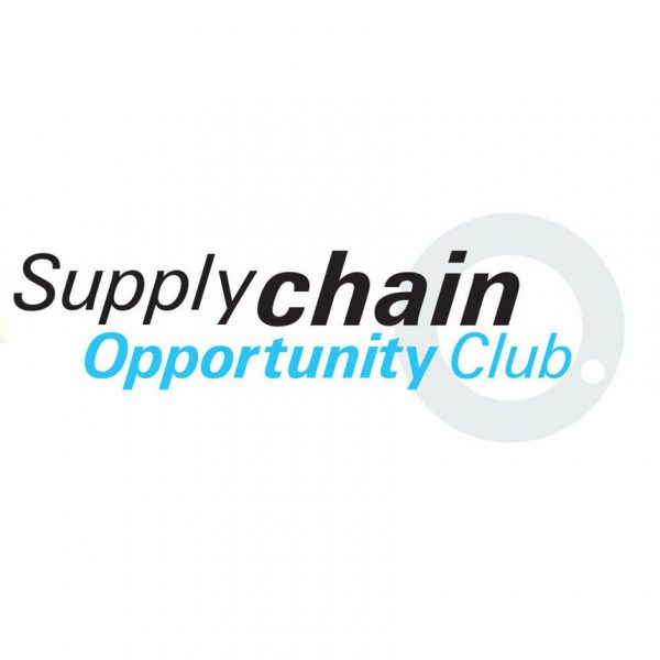 Supply Chain Opportunity Club